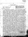 720120 - Letter to Hansadutta 1.JPG