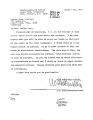 750417 - Letter to Amogha.JPG