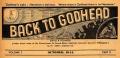 002-1944-01-02-Back-to-Godhead.jpg