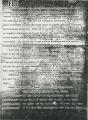 671003 - Letter to Janardan 2.jpg