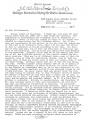 680630 - Letter to Kirtanananda page1.jpg