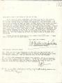 690506 - Letter to Tamal Krishna 2.JPG