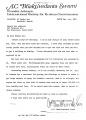 750201 - Letter to Bhakta das.jpg