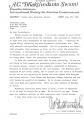 750618 - Letter to Karandhara.jpg
