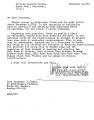 751209 - Letter to Sri Tikamdas J. Batra.jpg