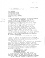 760624 - Letter to Yasodanandan and Acyutananda 1.JPG