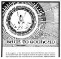1969 BTG-add.jpg