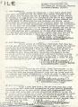 670130 - Letter to Jadurani Satsvarupa Achyutananda Gargamuni.JPG