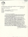 670505 - Letter to Guru das and Yamuna.jpg