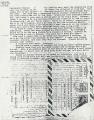670804 - Letter to Brahmananda 2.jpg