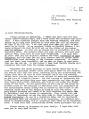 690606 - Letter to Vrndabaneshvari.jpg