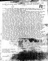 720104 - Letter to Vamandev and Indira.JPG