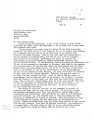 760606 - Letter to Giriraj 1.JPG