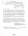 681130 - Letter to Kirtanananda.JPG