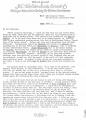 690402 - Letter to Rayarama page1.jpg