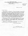 690902 - Letter to Mukunda.JPG