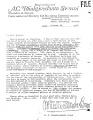 691031 - Letter to Dinesh.JPG