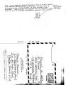 720502 - Letter to Karandhar 2.JPG