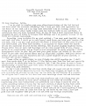 651106 - Letter to Sally.png