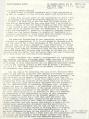 660801 - Letter to Madhav Maharaj 1.JPG