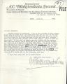 690712 - Letter to Vamandev.JPG