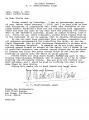 720305 - Letter to Bhakta das.jpg