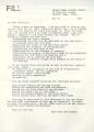 680530 - Letter to Sachisuta.JPG