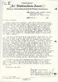680624 - Letter to Aniruddha.jpg