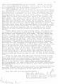 681017 - Letter to Rayarama page5.jpg