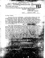 720801 - Letter to Tulsi.JPG
