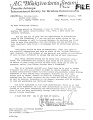 760105 - Letter to Satsvarupa.JPG