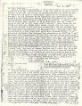 671102 - Letter to Rayarama and Himavati.jpg