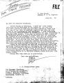 720722 - Letter to Sri Jogeswar Chowdhury.JPG