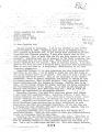 751120 - Letter to Jagadisa 1.JPG