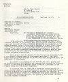 660528 - Letter to Ministry of Finance 1.JPG