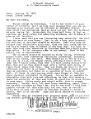 720110 - Letter to Aniruddha.jpg