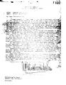 721027 - Letter to Kirtanananda.JPG