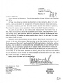 761202 - Letter to Ramesvara.JPG