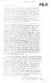 691114 - Letter to Satsvarupa.JPG