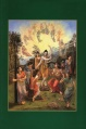 Srimad-Bhagavatam-11-1b.jpg