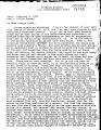 720204 - Letter to Atreya Rishi 1.JPG