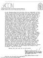 720701 - Letter to Rupanuga page2.jpg
