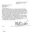 750915 - Letter to Giriraj.jpg