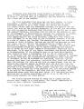 760122 - Letter to Jayatirtha 2.JPG