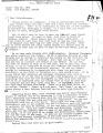 720526 - Letter to Ksirodaksayee.JPG