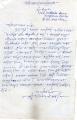 720531 - Letter to Sankarsan.jpg