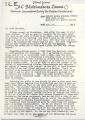 680614 - Letter to Himavati 1.JPG