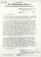 680614 - Letter to Purushottam.JPG
