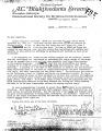 720929 - Letter to Jagadisha.JPG