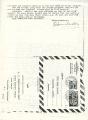 670709 - Letter to Janardana Pradyumna and Sivananda 2.jpg